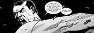 Here's Negan Chapter 11 - Negan 5