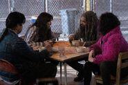 11x01 Eugene's Group