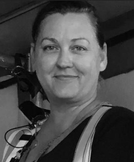 Loren Yaconelli