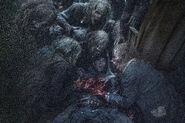 11x02 Gage's Death