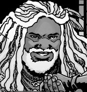 Ezekiel110.1