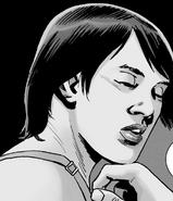 Issue 177 - Maggie 3