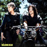 Season-8-First-Look-Carol-and-Daryl-the-walking-dead-40589819-500-500
