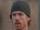 Henry (Prison)
