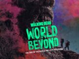 Season 1 (World Beyond)