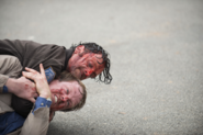AMC 515 Rick Choking Pete