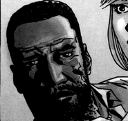Iss20.Tyreese5