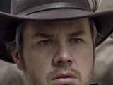 Eugene Porter (Serial TV)