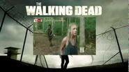 """The Walking Dead 4x10 Sneak Peek 2 """"Inmates"""" HD"""