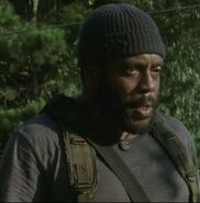 Tyreese404(1)