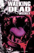 Weekly 35