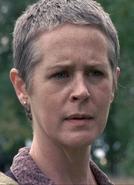 Carol 2x11