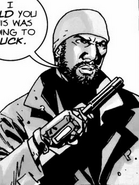 Iss13.Tyreese5