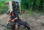 The-walking-dead-episode-805-rick-lincoln-935