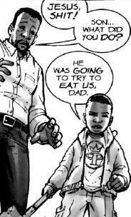 Duane and Morgan Jones Comic, 1.jpg