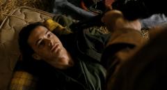 James McCallister Death Scene.png