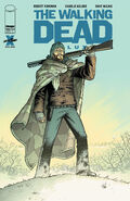 TWD Deluxe10CoverB