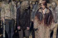 10x16 Carol and Lydia 3