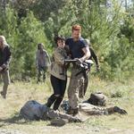 AMC 514 Abraham Helps Francine.png