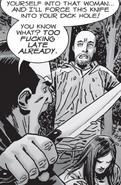 Negan & The Whisperers 156 (3)