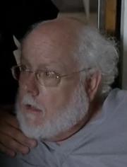 Percy (TV Series)