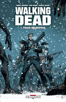 Walking-dead-1-passe-decompose.jpg