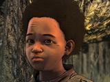 Элвин-младший (видеоигра)