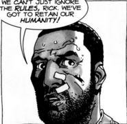 Iss24.Tyreese5