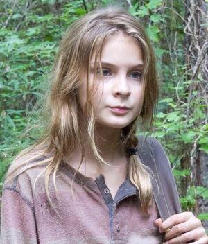 Lizzie13a.jpg