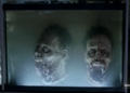 Mike&Terryszombified