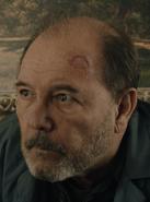 Season six daniel salazar