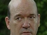Eastman (TV Series)