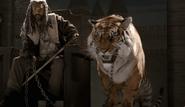 The-Walking-Dead-Season-8-Spoilers-The-Tragic-Death-Of-Shiva-Video