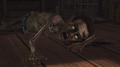 AEC Fivel Death