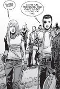 Carl & Lydia 157