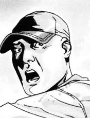 Glenn (Assault)