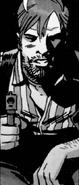 Negan Lives - Derick 8