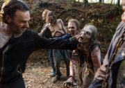 AMC 616 Rick Dispatching Walkers.png