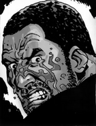 Iss15.Tyreese3