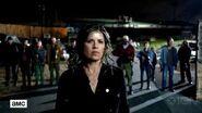 Fear the Walking Dead 'A New World To Fear' Season 4 Promo HD-0