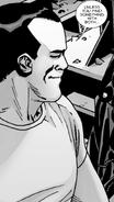 Here's Negan Chapter 13 - Negan 2