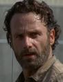 30DWAA Rick