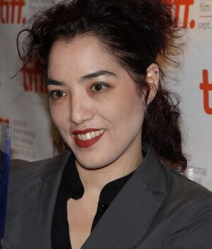 Deborah Chow.jpg