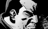 Here's Negan Chapter 16 - Negan 2