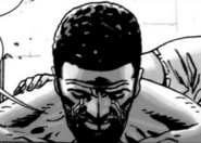 Iss42.Tyreese4