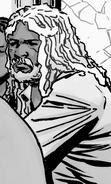Issue 121 - Ezekiel 2