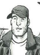 Shane Issue 3 (2)