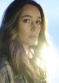 Alicia Season 2 poster two