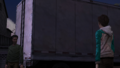 SS Steph Trailer
