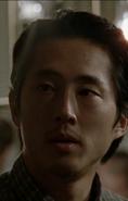 Season five glenn rhee (2)